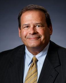 Douglas F. Deihm, CPA