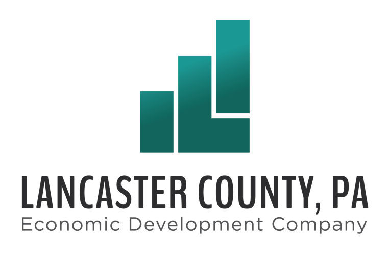 The Economic Development Company of Lancaster County