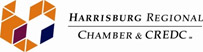 Harrisburg Regional Chamber & CREDC