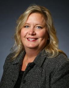 Judith L. Hoar