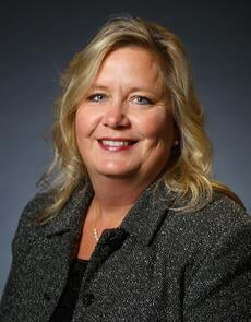 Judith L. Hoar, CPA