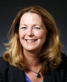 Margaret L. Stauffer