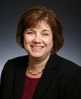 Sandra L. Nonnenmocher, CPA, MST