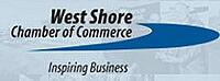 West Shore Chamber