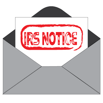 What-to-do-if-you-receive-an-IRS-notice-1
