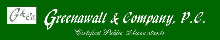 greenawalt7 (1)