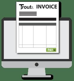 paperless-invoice-icom