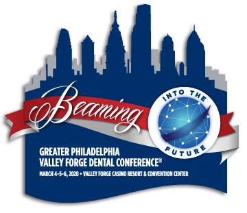 Trout CPA Professionals Attend Dental Conference