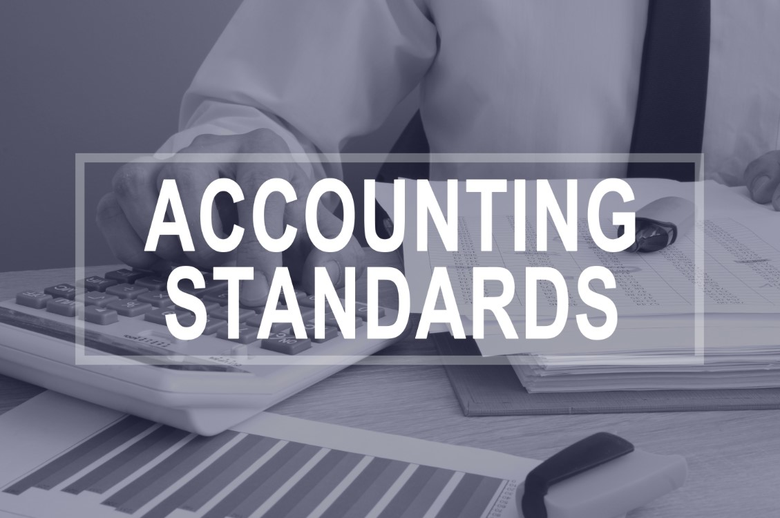 New Accounting Standards Upcoming Effective Dates