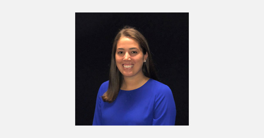Trout, Ebersole & Groff, LLP Welcomes New Marketing Intern