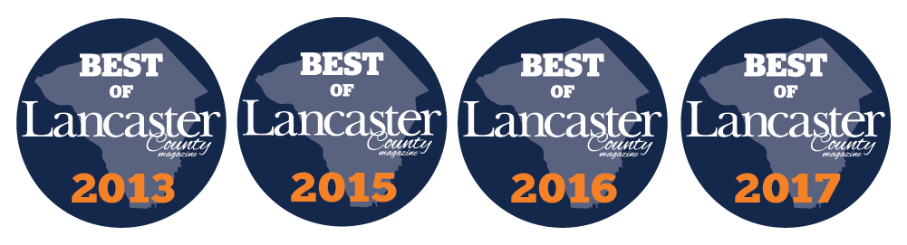 BEst of lancaster- Wassell-01.png