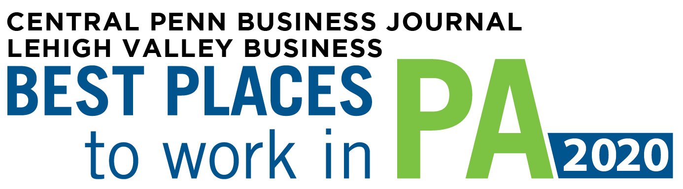 Trout CPA Named One of the Best Places to Work in PA