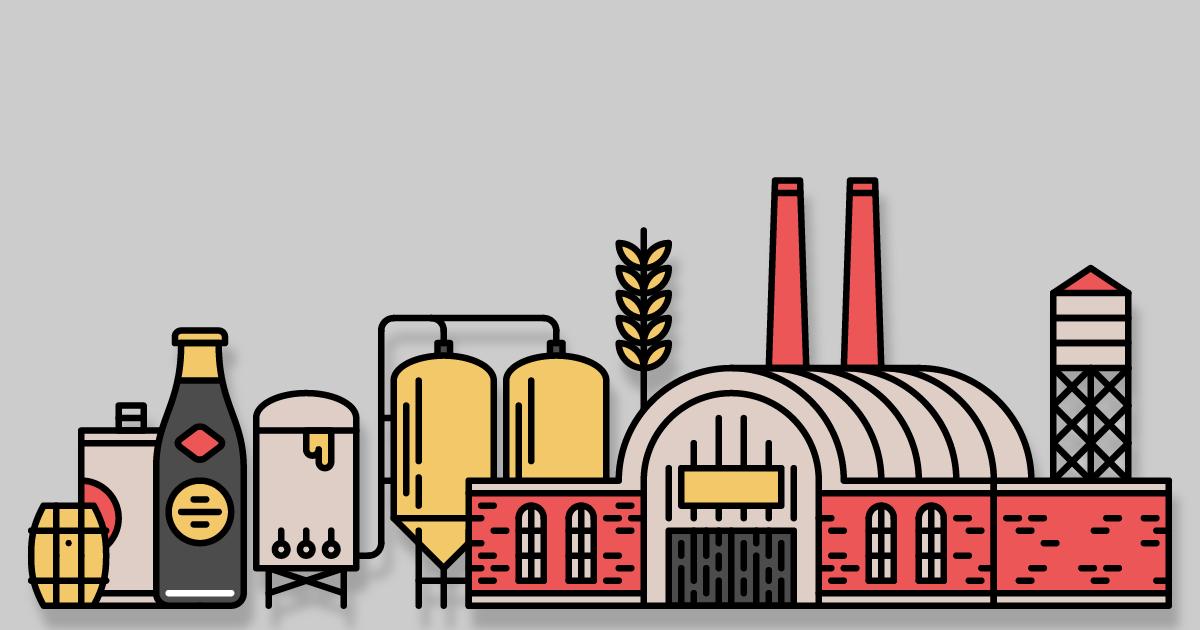 Breweries - Social Media-01-02