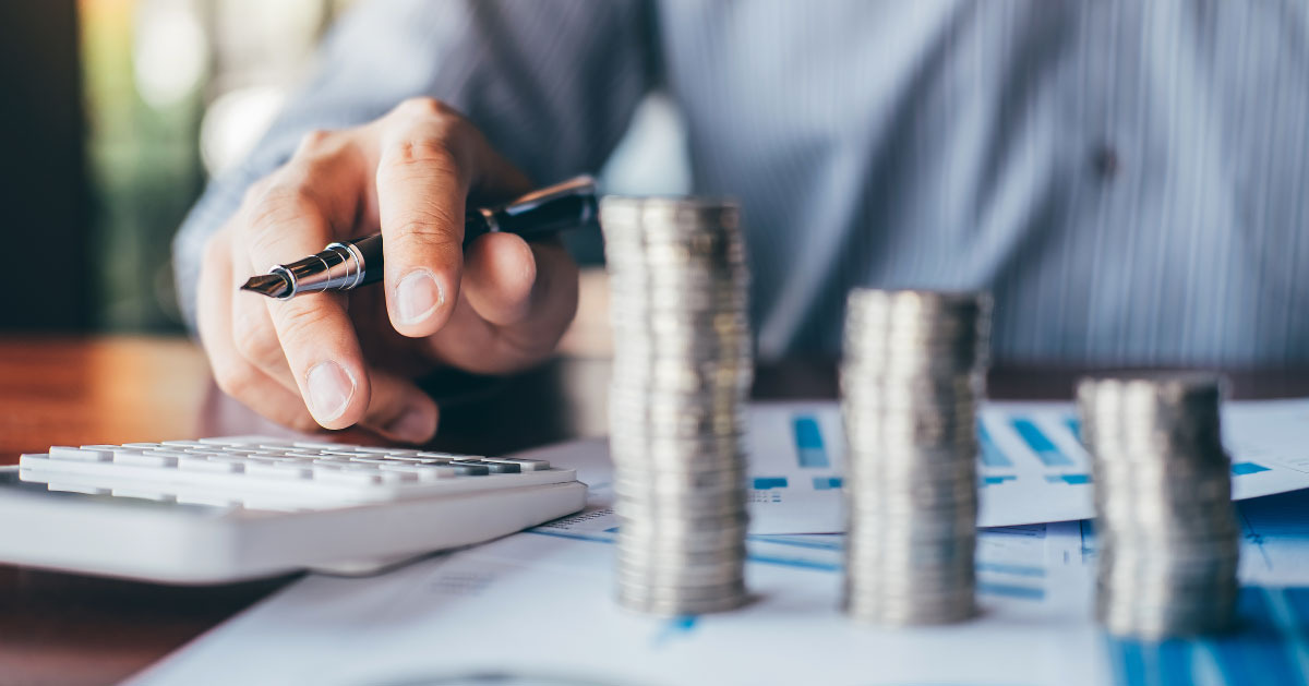 Pulse Check: Is It Time to Update Your Spending Policy?