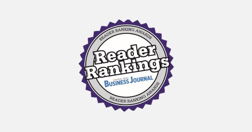 Trout CPA Named Best in CPBJ's Reader Rankings Mergers & Acquisitions