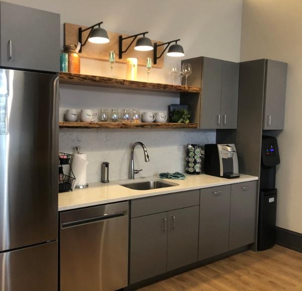 Cafe Area-1-1