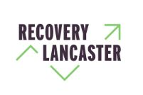 Recovery Lancaster Logo