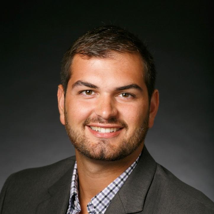 Christopher Hartman Earns CPA Designation
