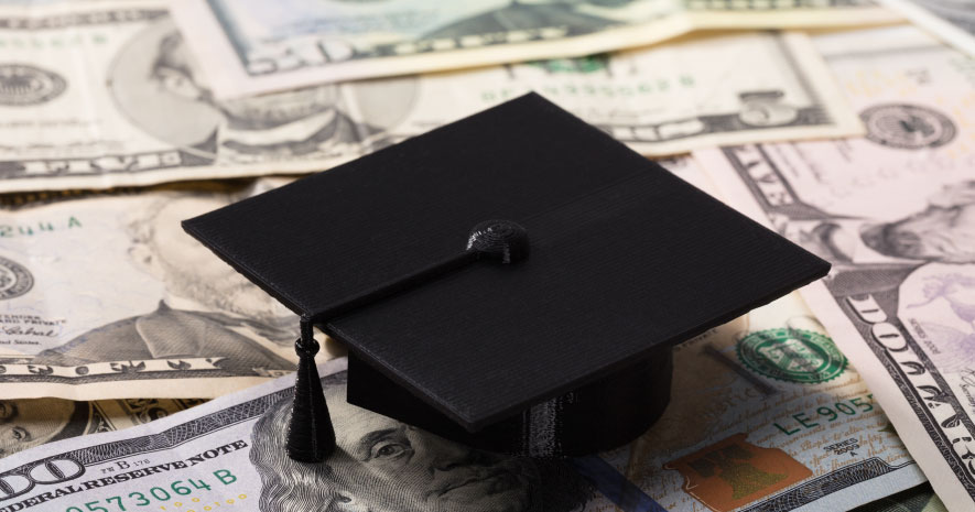 What Higher Education Institutions Need to Know About Tuition Discounting