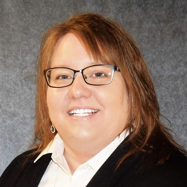 TEG Hires Outsourced Accountant Connie Plank