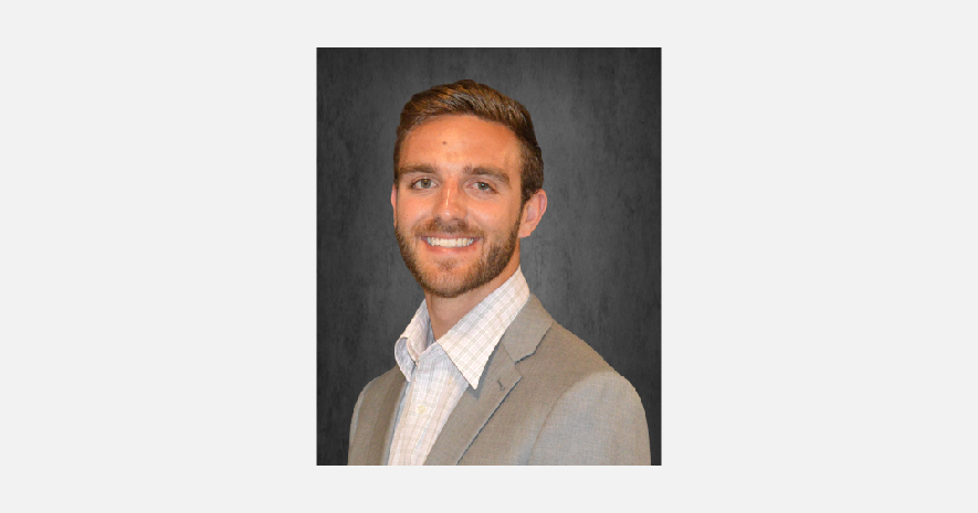 Connor Bell Earns CPA Designation