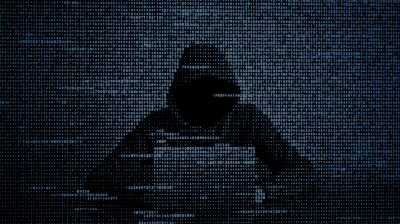 Cybersecurity---Hacker---Black-1