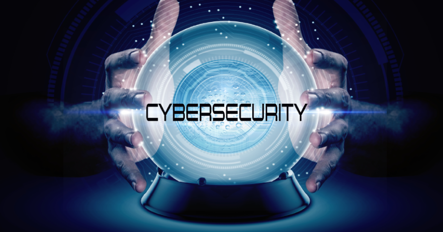 Cybersecurity-Predictions