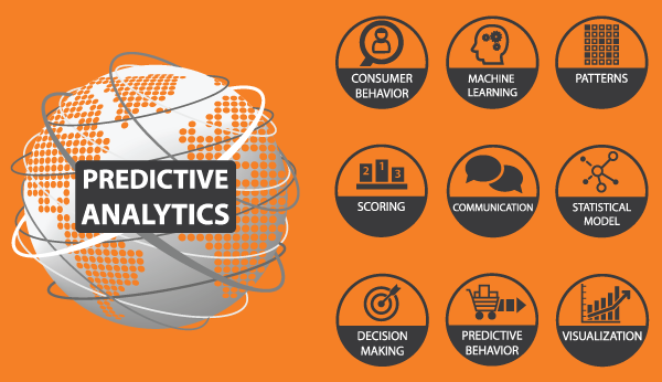 Data-Analytics---Predictive-Analytics-1