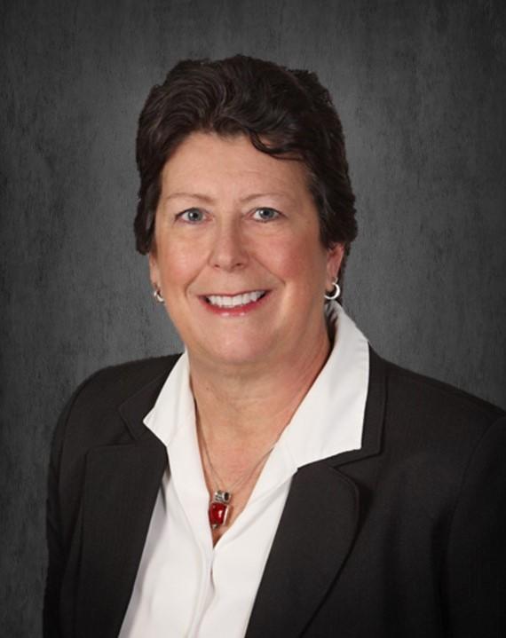 Deborah J. Kelly, CPA