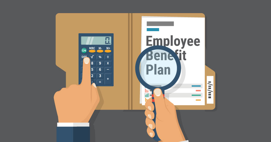 What to Expect on Your First Employee Benefit Plan Audit