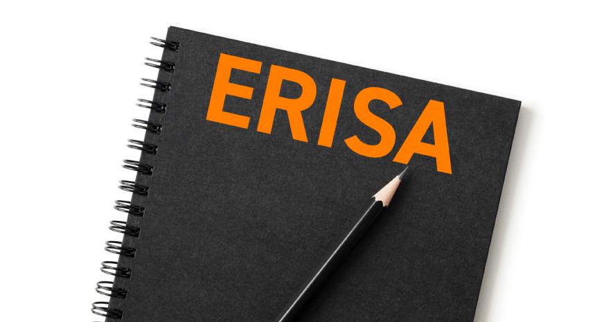 ERISA-01