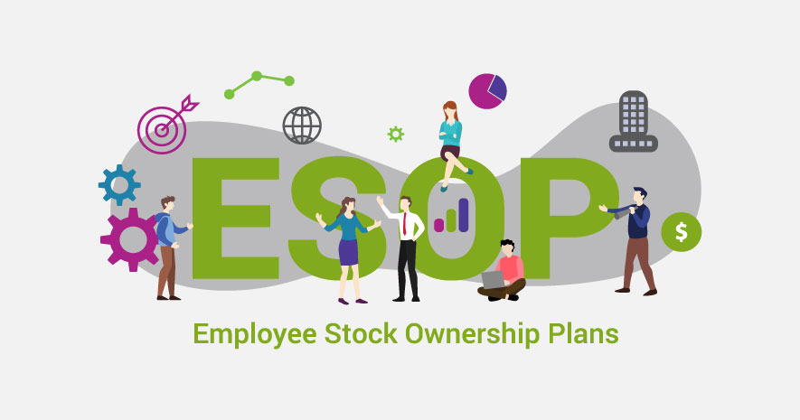 Unlocking Liquidity - Selling Your Business To An ESOP