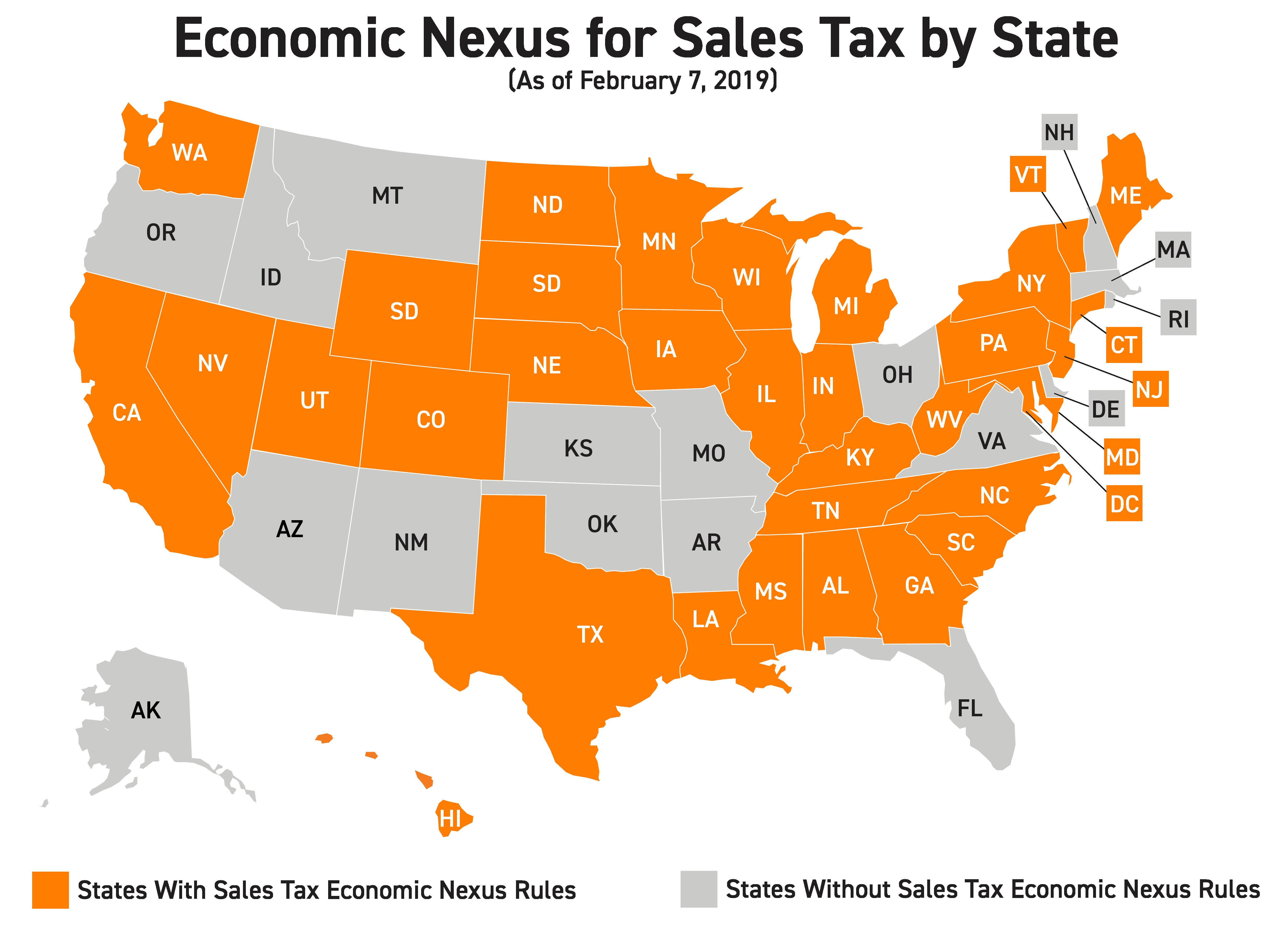Economic Nexus-01-01