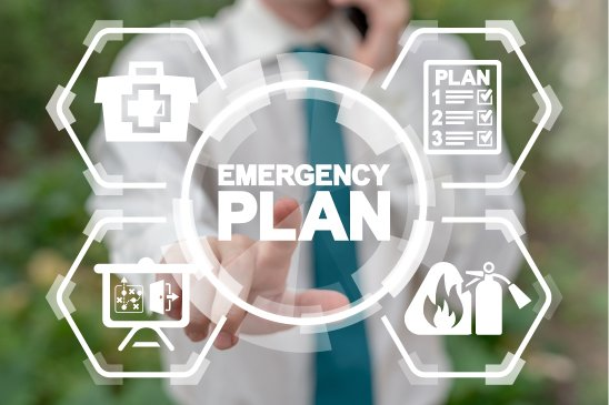 Emergency-Plan---Business-Continuity