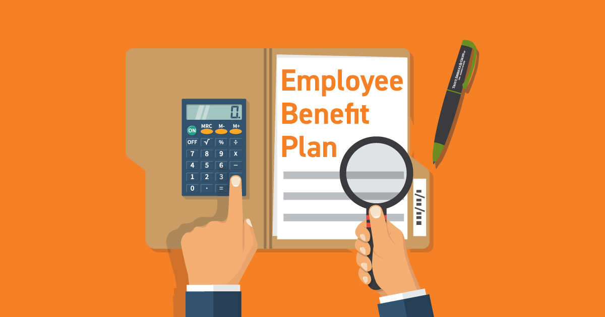 Employee-Benefit-Plan-(EBP)-Audit
