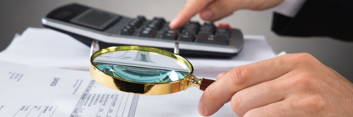 Fraud-Investigations-and-Forensic-Accounting 2