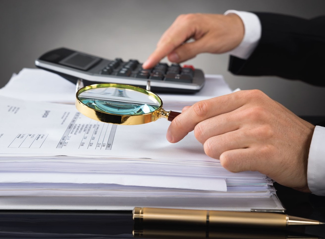 forensic accounting Forensic accounting is a specialized accounting career that focuses on analyzing financial information to detect if a white collar crime has taken place within an organization.