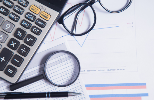 Fraud Investigations and Forensic Accounting image
