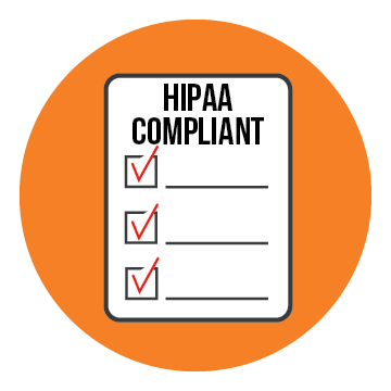 HIPPAA compliance  icon-01.png
