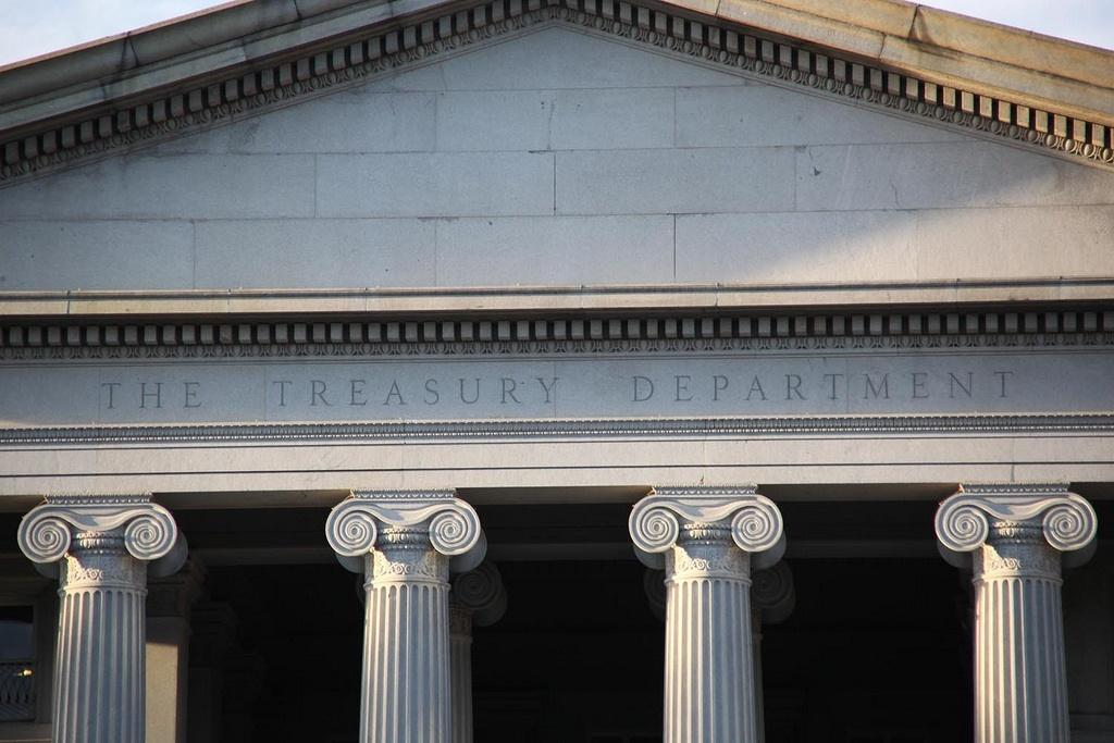 The Treasury Department.jpg