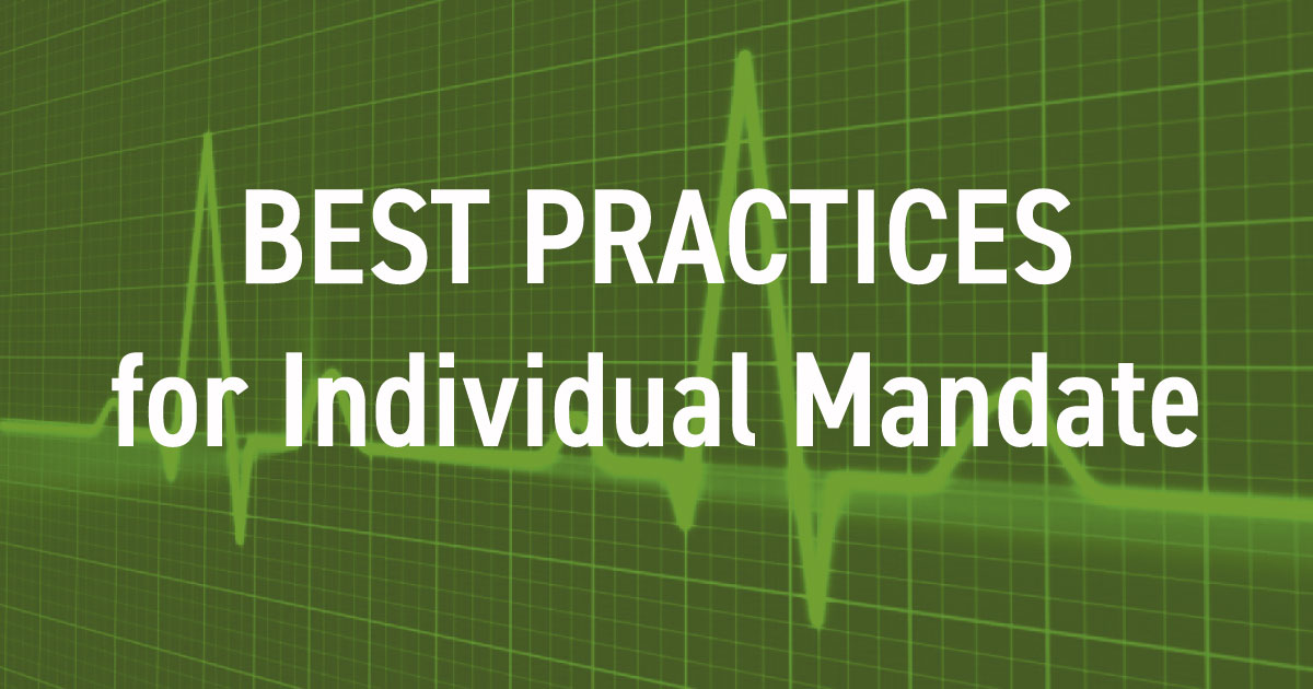 Individual-Mandate