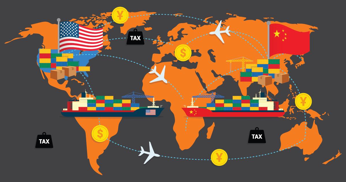 International Taxation, Customs Planning in 2019-01-02