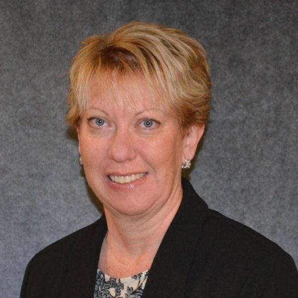 Jane Cornett, MBA Presents at PA Optometric Association Spring Congress