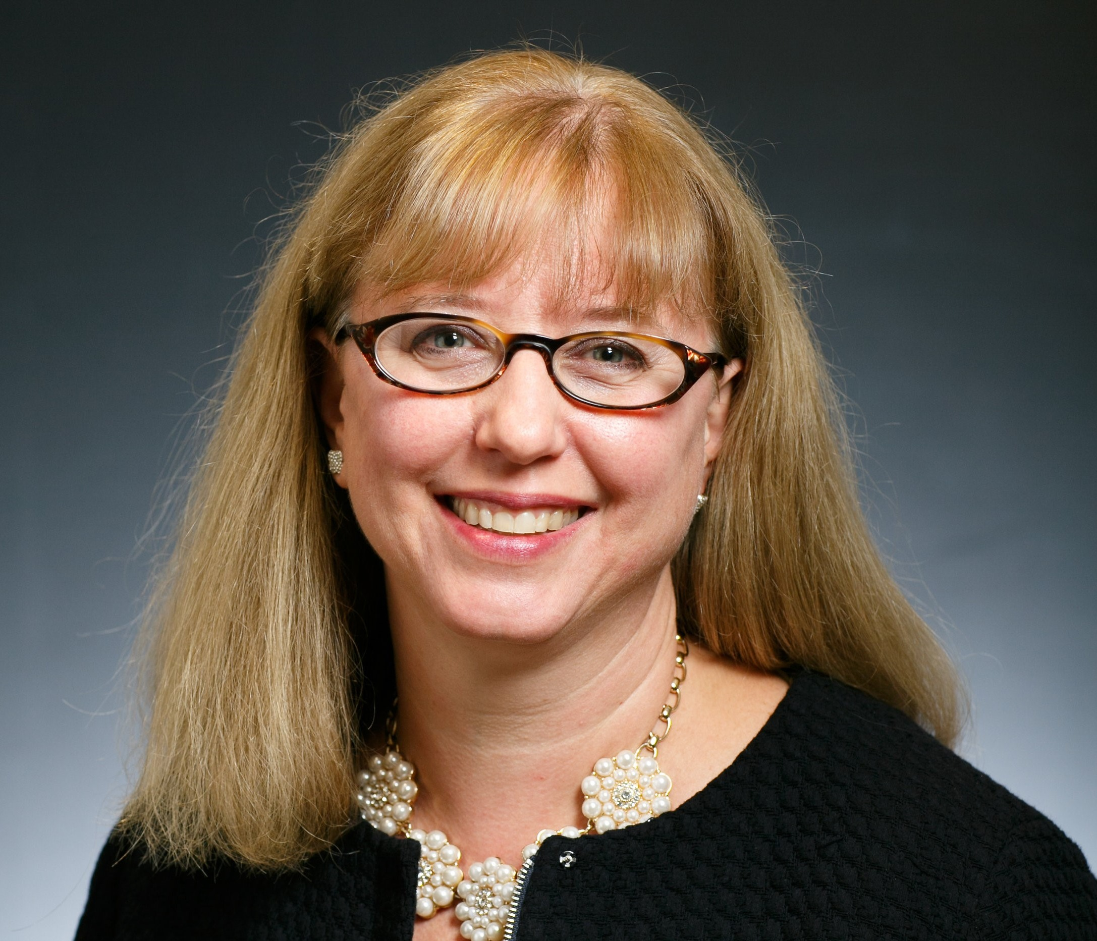 Krista Showers Appointed to Board of The Central Pennsylvania Chapter of ISCEBS