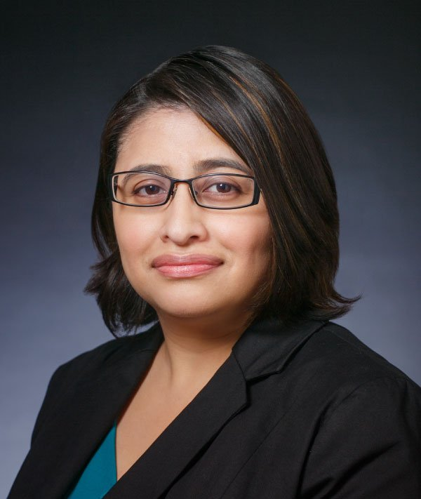 Martha A.Guaigua, CPA