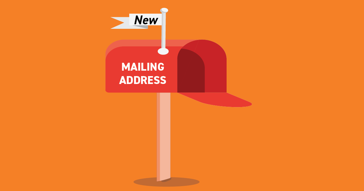 form 1065 mailing address  IRS Announces a New Mailing Address for Employee Plans ...