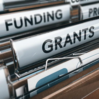 New PA Grants for Small Businesses