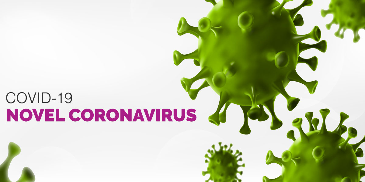 High-deductible Health Plans Can Cover Coronavirus Costs