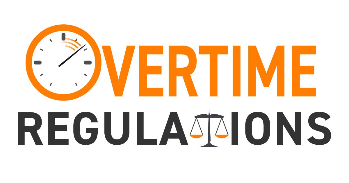 Overtime Regulations-02