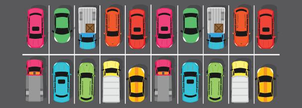 Parking Header-03